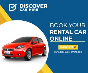 Car and Truck Rental – Search, Compare, and Save up to 70%!