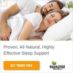 Harmonium Sleep Support thebookongonefishing