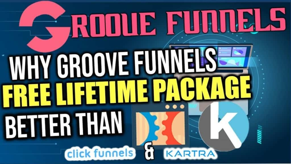This image has an empty alt attribute; its file name is Groove-Funnels-Review-YouTube-thebookongonefishing-1024x576.jpg