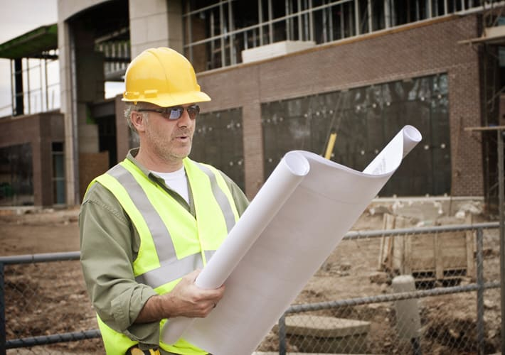 CONSTRUCTION-SUPERINTENDENT-CAREERS-becomeasuperintendent